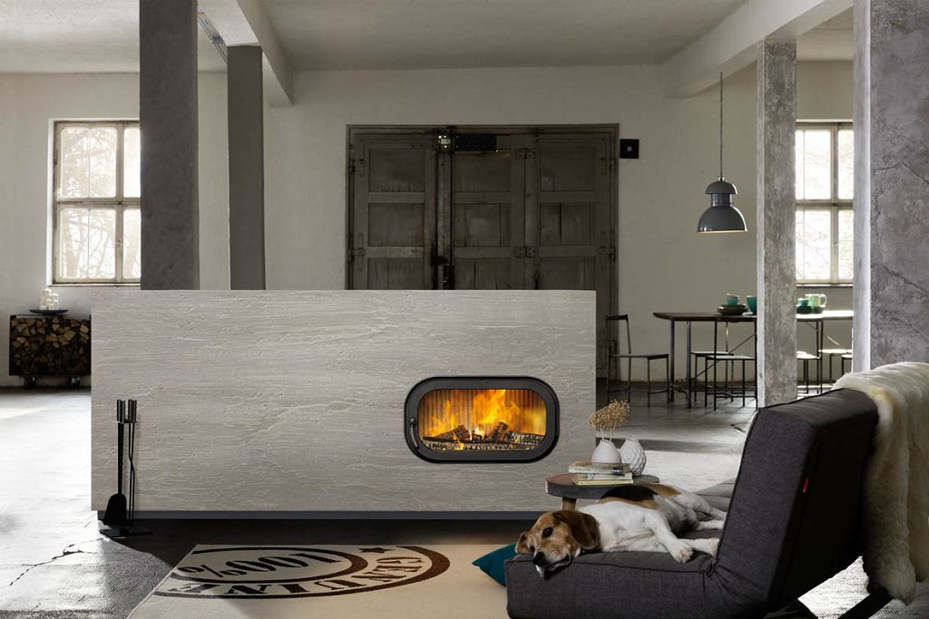 kachelofen und luftheizungsbaumeister ronald sieber. Black Bedroom Furniture Sets. Home Design Ideas